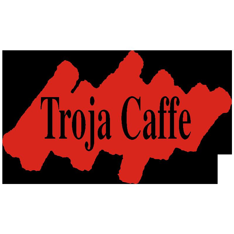 Troja caffe kava iz Trzina
